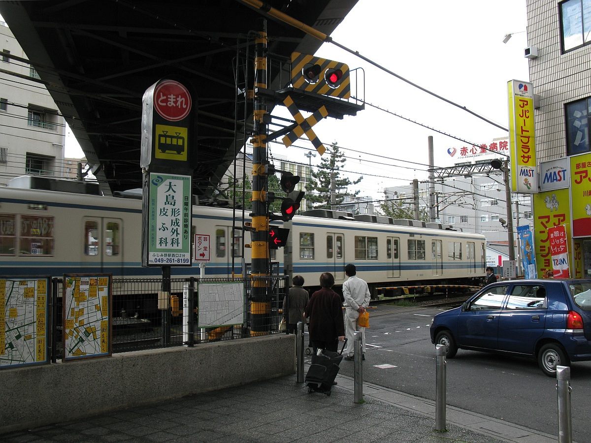 20101101 022