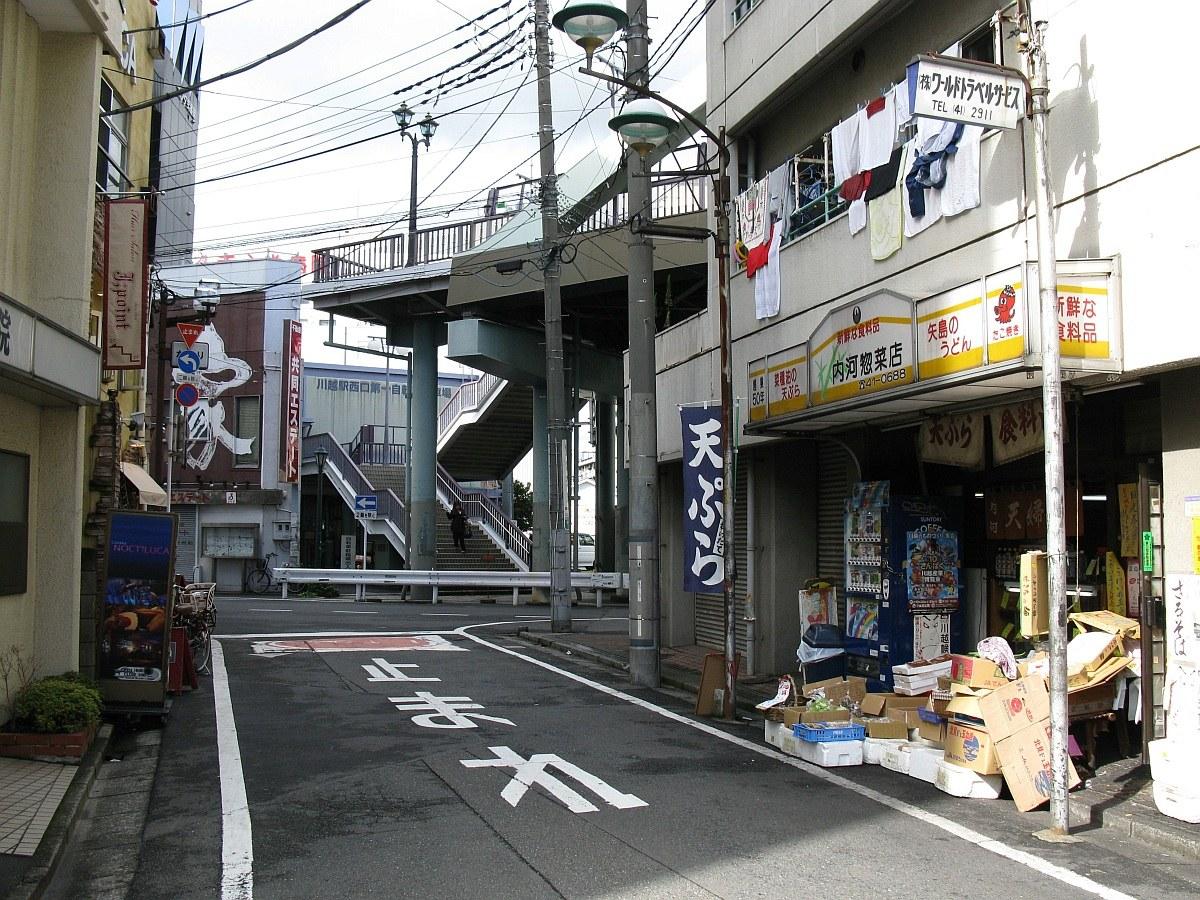 20101101 018