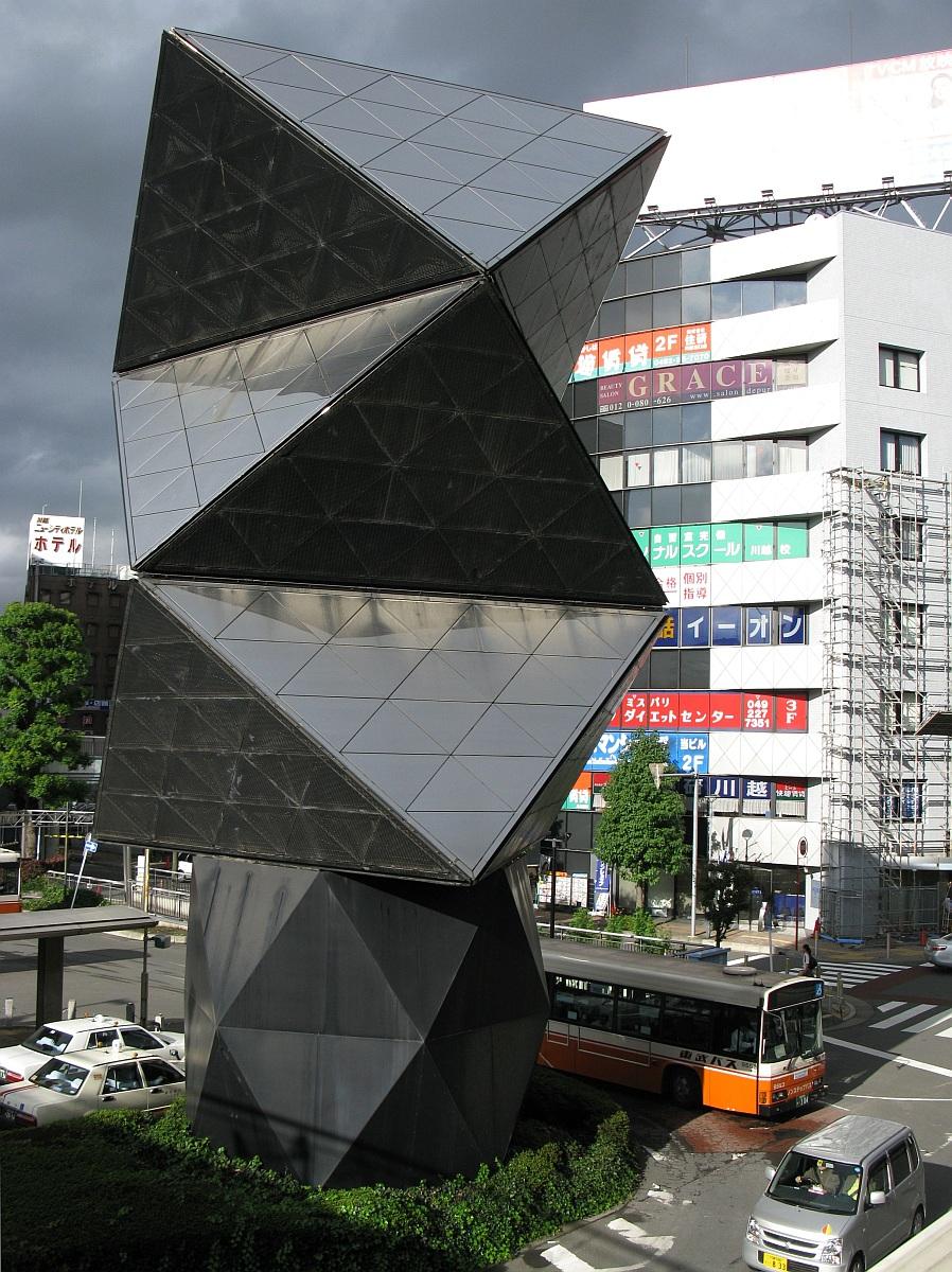 20101101 026