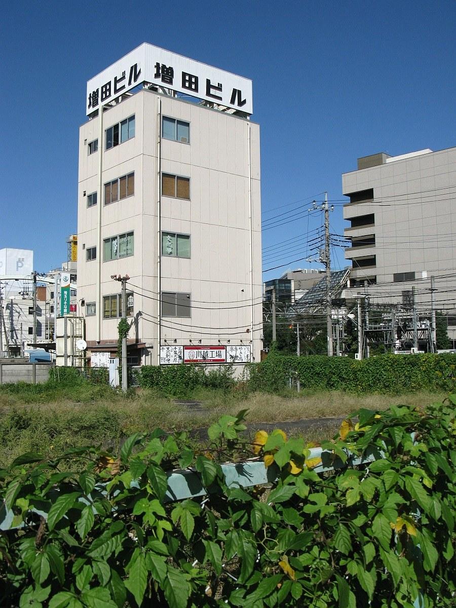 20101103 004