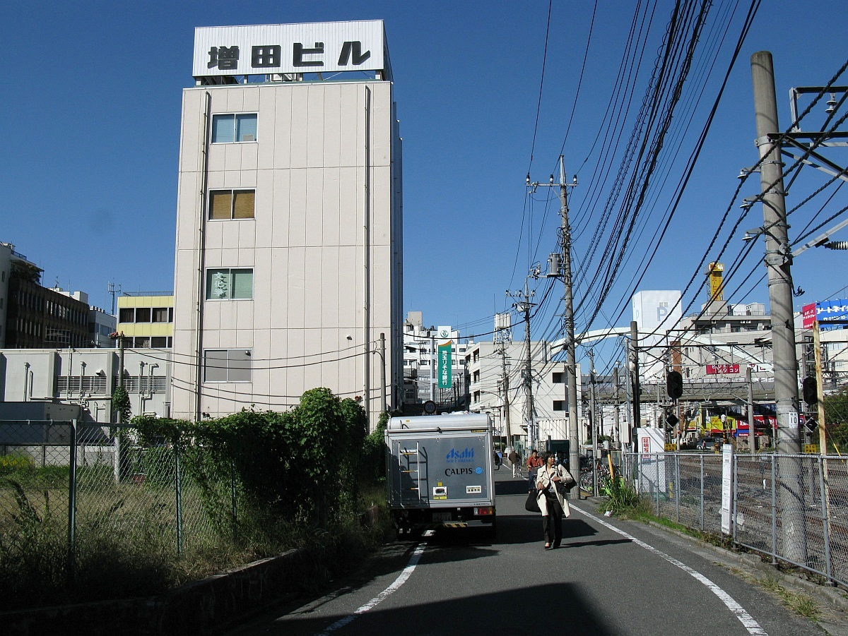 20101103 002