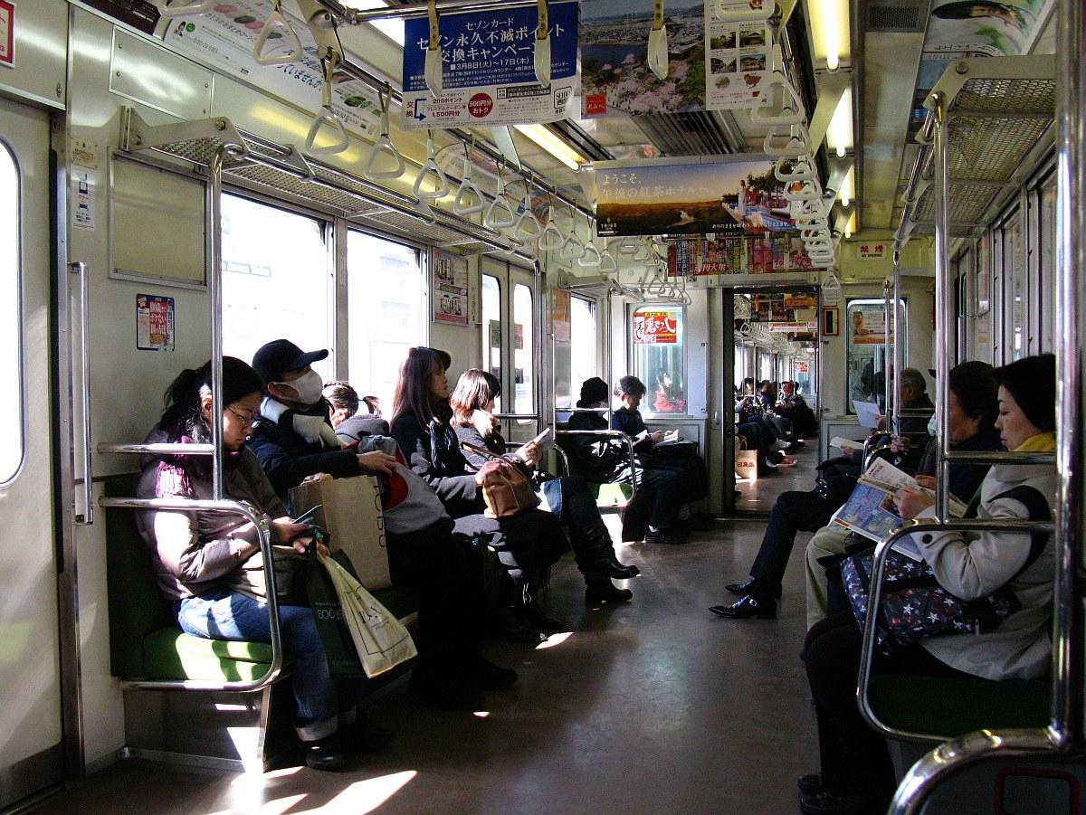 2011_03_17 004