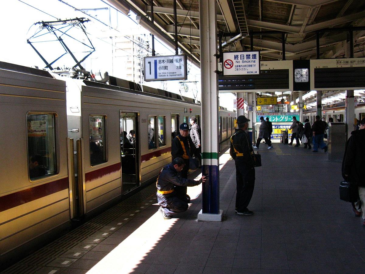2011_03_17 003
