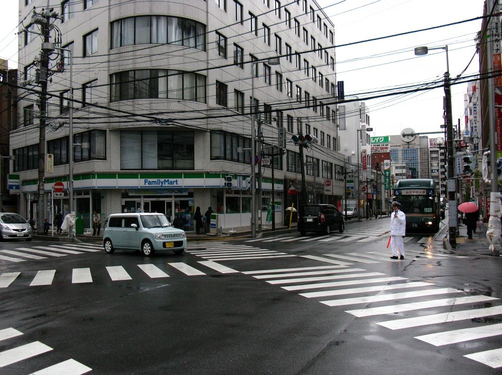 2011_03_22 003