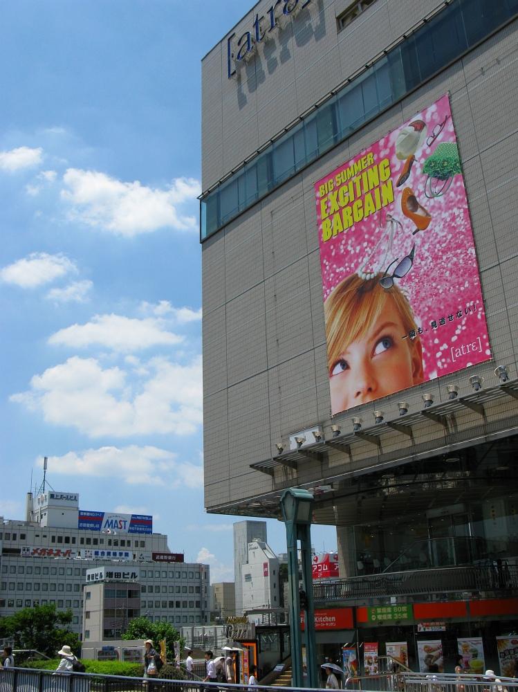 2011_07_11 026