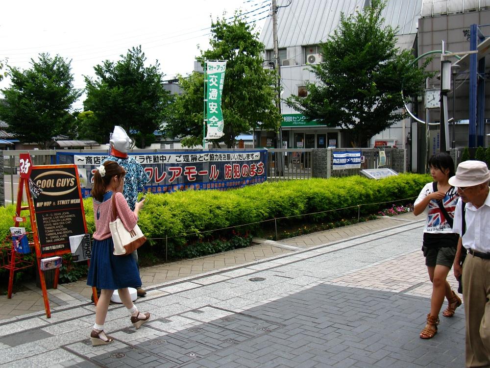 2011_07_18 009