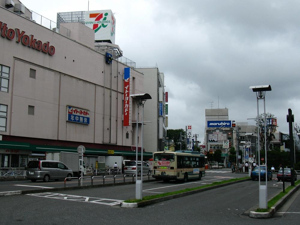 2011_07_20 041
