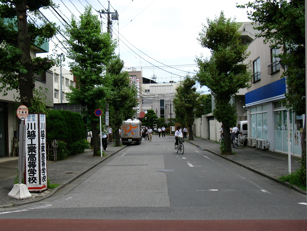 2011_07_23 002