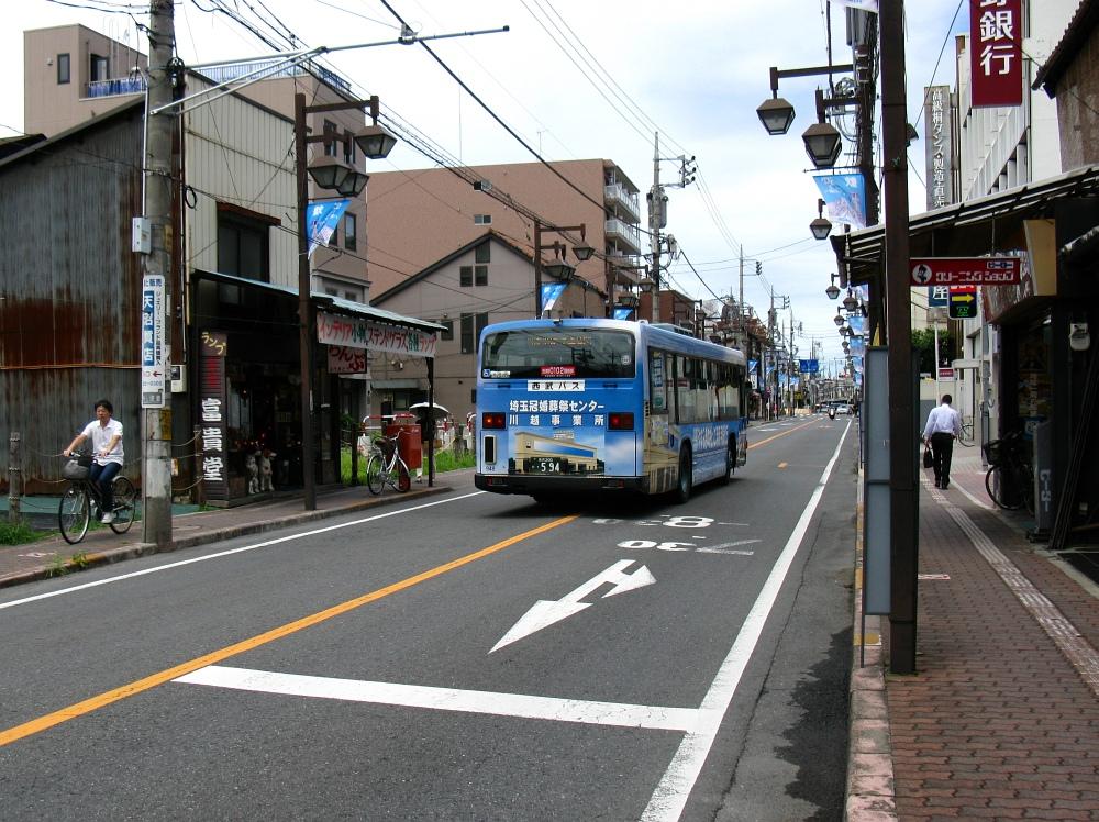 2011_07_23 021
