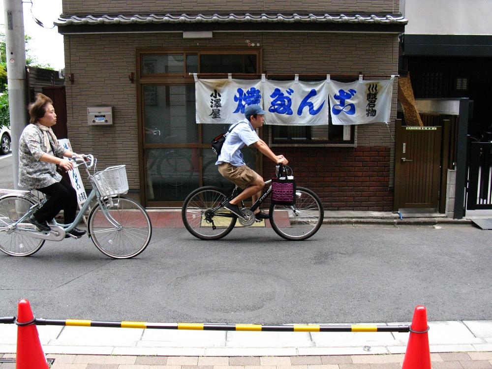 2011_07_23 018