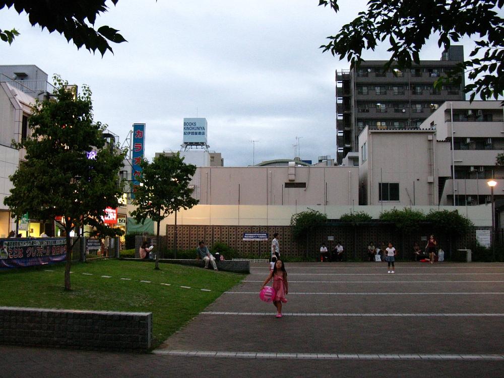 2011_07_23 138