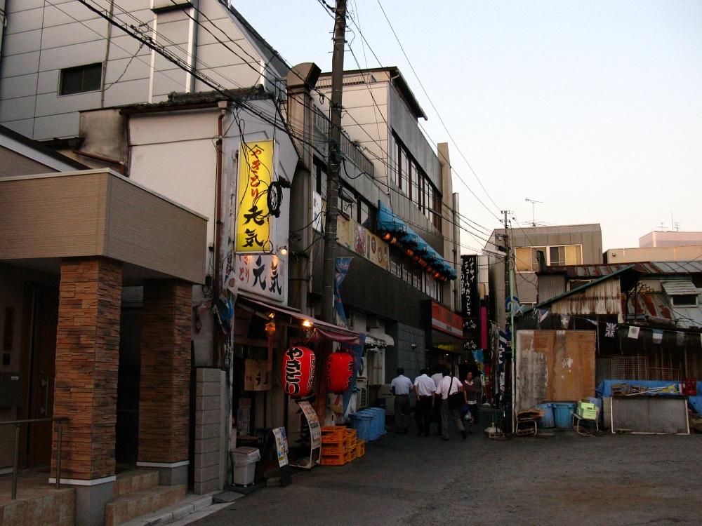 2011_07_15 001