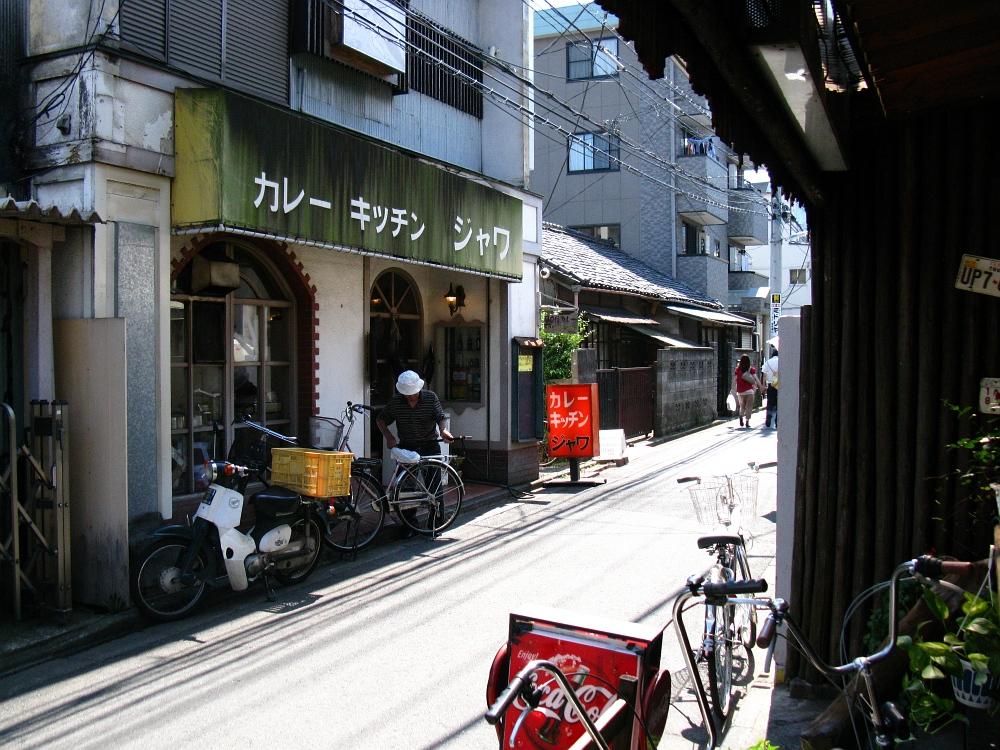 2011_07_17 041