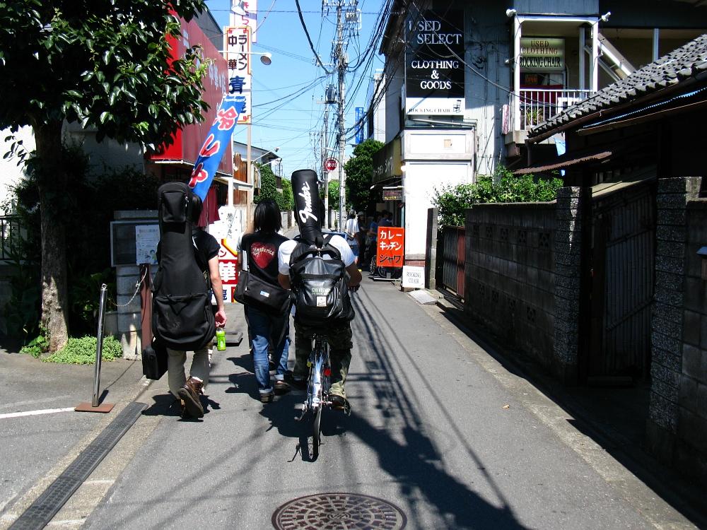 2011_07_17 002