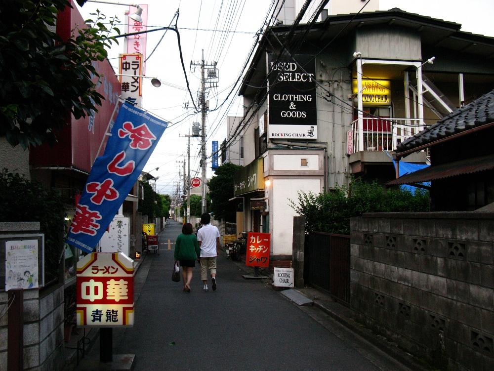 2011_07_21 008a