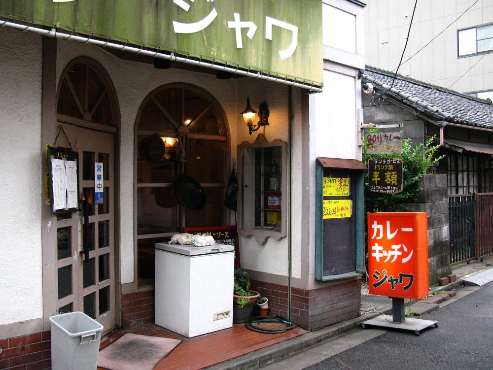 2011_07_21 009