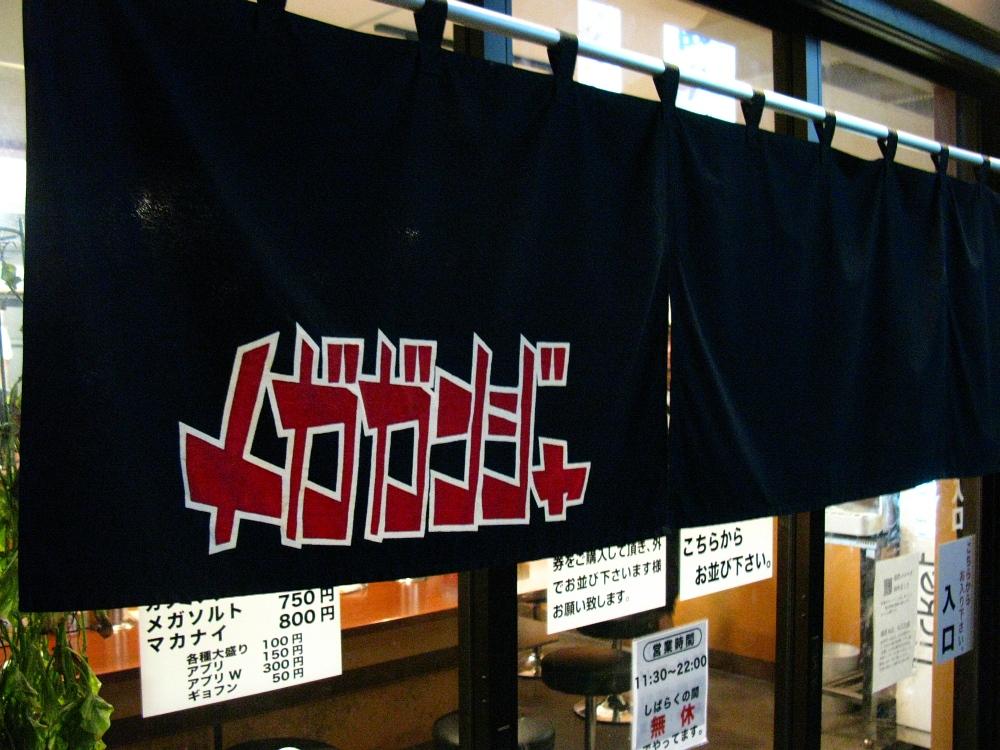 2011_07_18 039