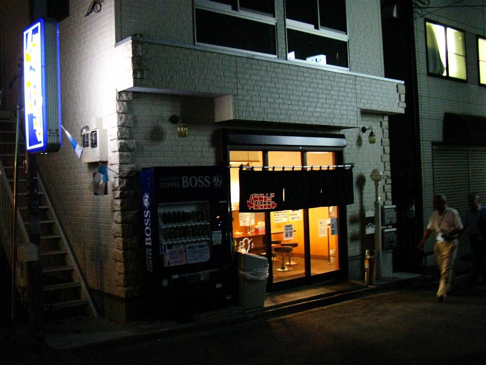 2011_07_18 038