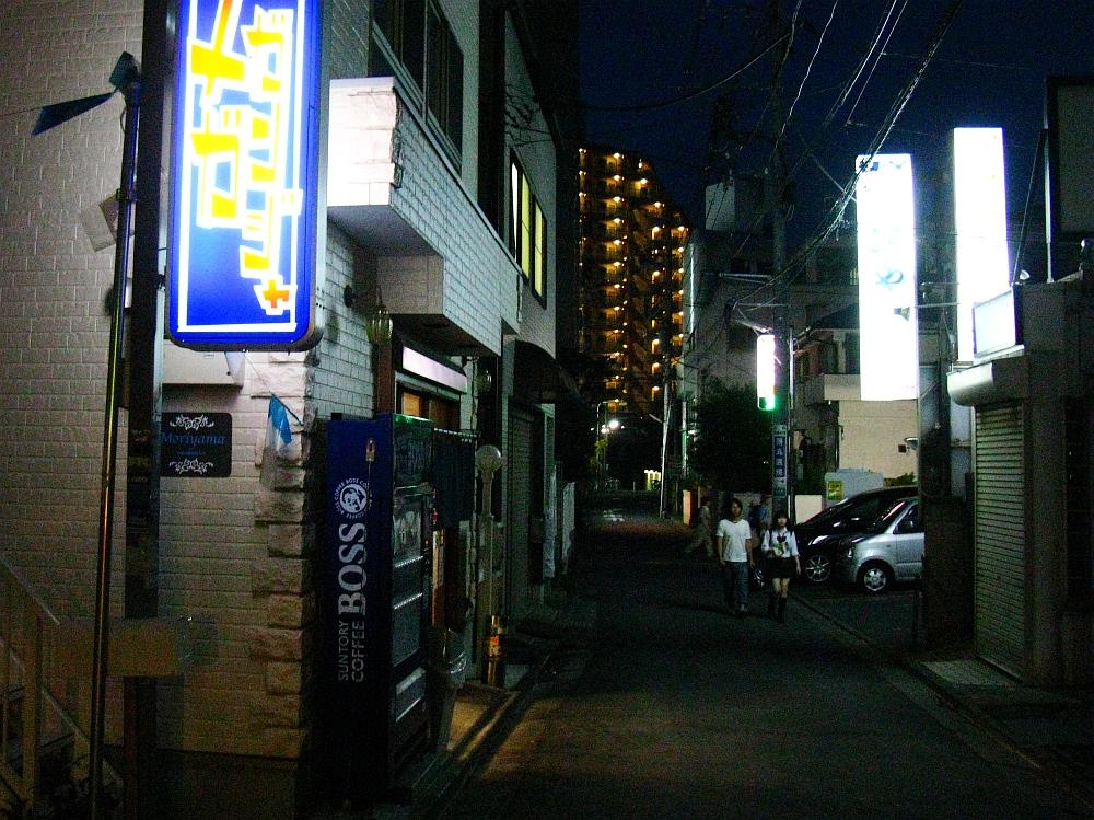 2011_07_18 036