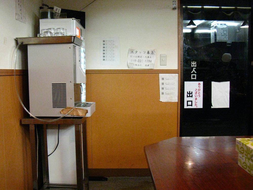 2011_07_18 043
