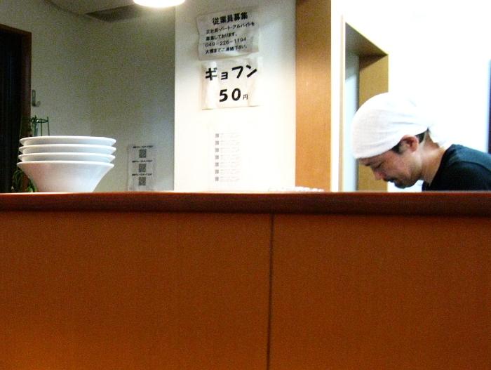 2011_07_18 042