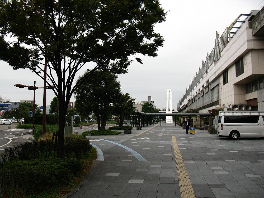 2011_10_05 003