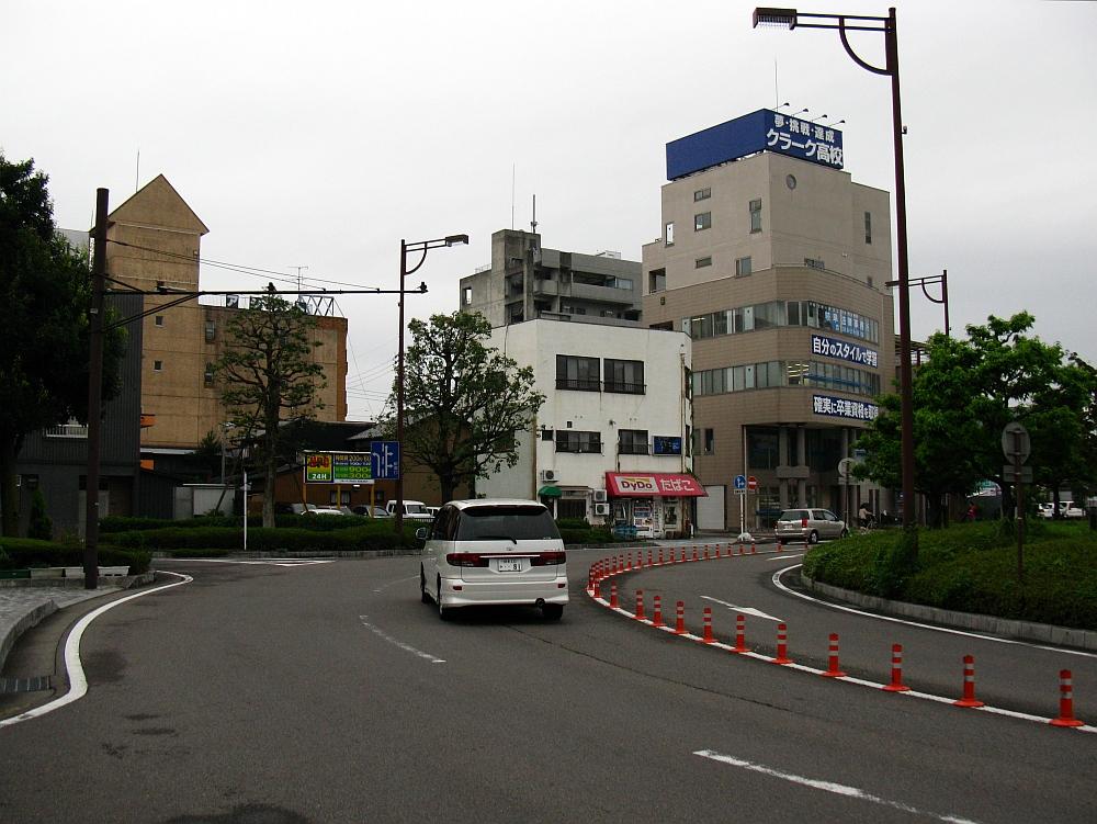 2011_10_05 004