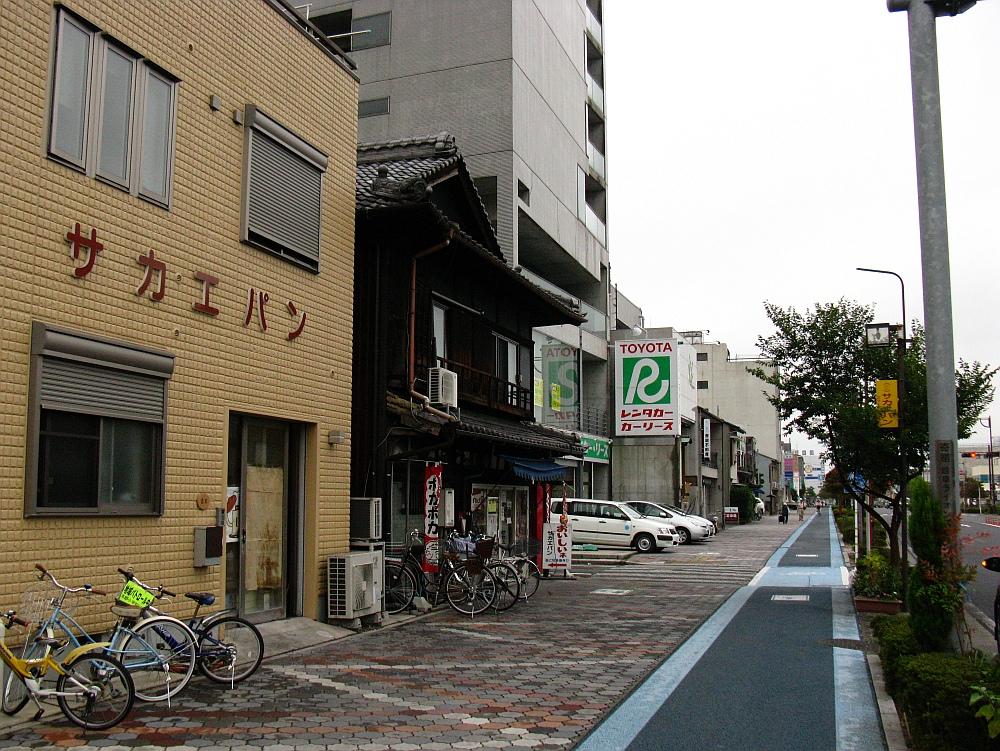 2011_10_05 007