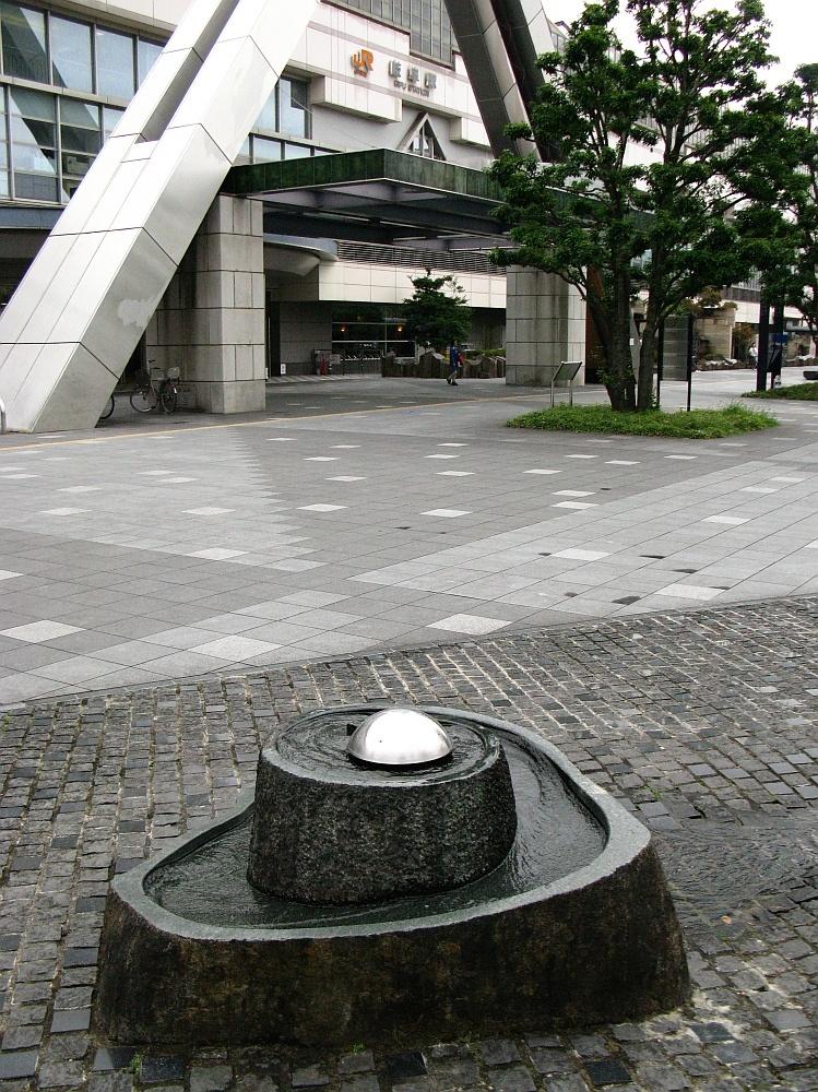 2011_10_05 048