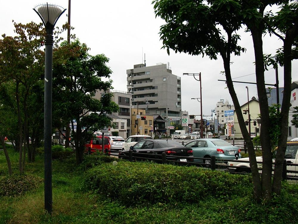 2011_10_05 047