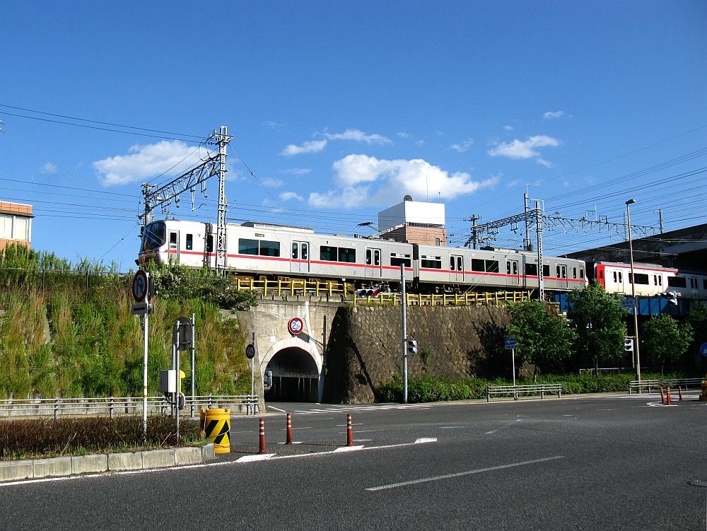 2011-10-06 018