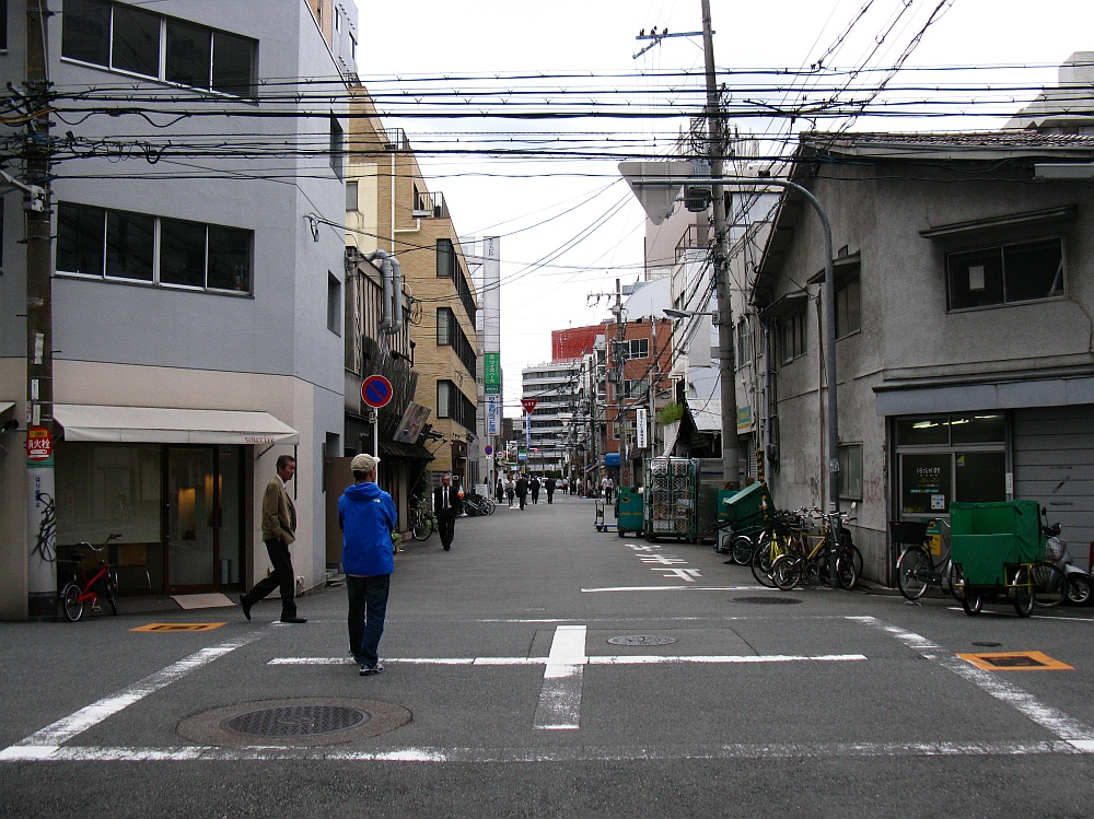 2011_11_09 035