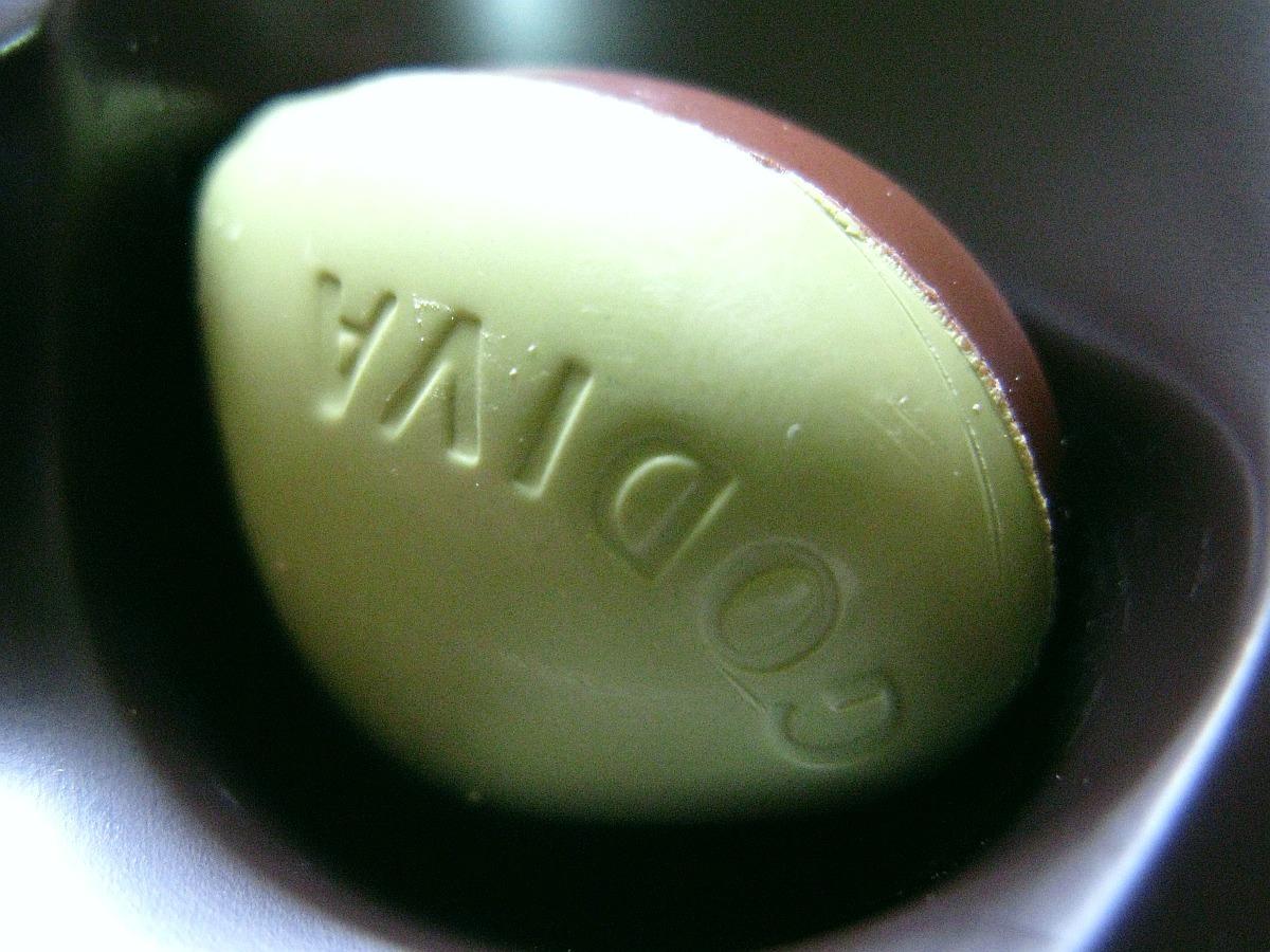 20110217 034