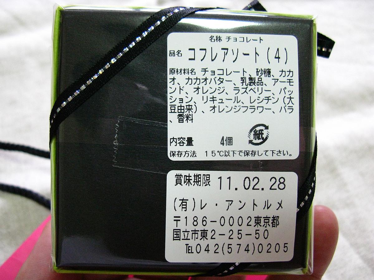 20110217 005