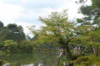 金沢旅行2-2
