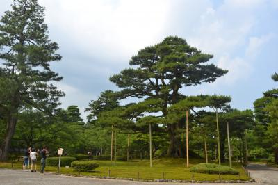 金沢旅行2-3