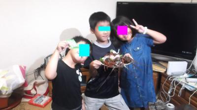 DSCF0066_convert_20120817194346.jpg