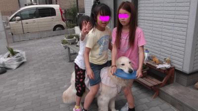DSCF7572_convert_20120522132432.jpg