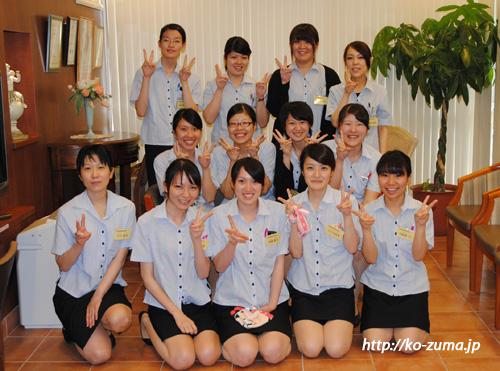 20120630_03.jpg