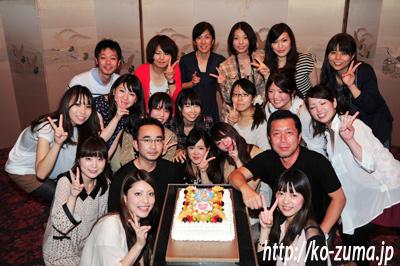 2012.9.研修旅行-1