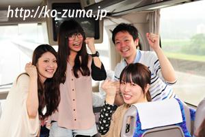 2012.9.研修旅行-2