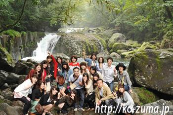 2012.9.研修旅行-4