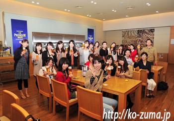 2012.9.研修旅行-5
