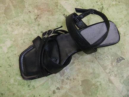 修理靴 (1)