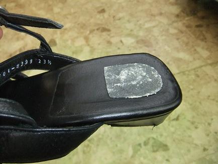 修理靴 (3)