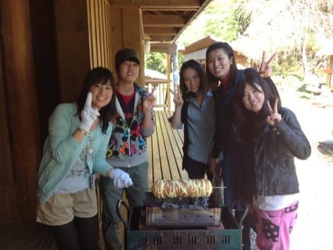 image_20121027133346.jpg