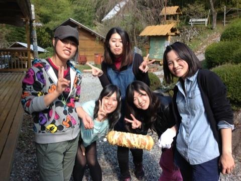 image_20121027133412.jpg