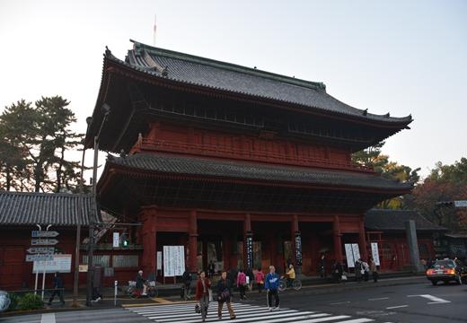 増上寺 (412)1_R
