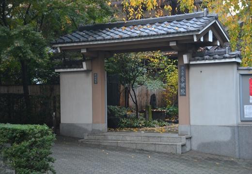 増上寺 (307)1_R