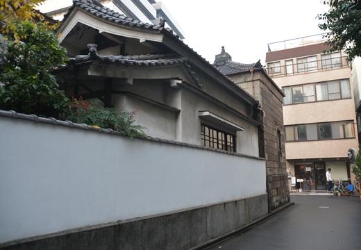 増上寺 (321)1_R